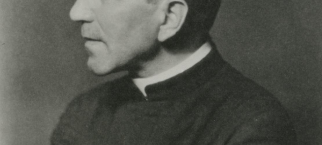 Matinée d'introduction à la pensée de Maurice Zundel