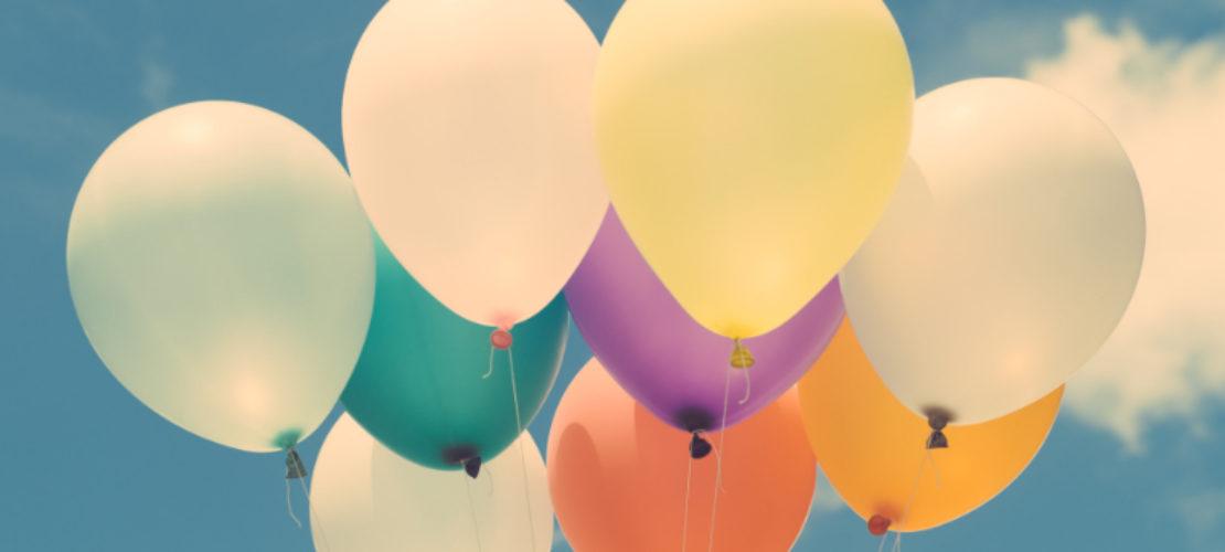 Journée Portes Ouvertes spéciale 30 ans !